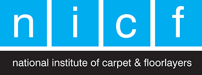 National Institute of Carpet and Floorlayers